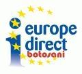 Forumul pentru bloggeri și tineri jurnaliști botoșăneni:  Comunicăm Europei – Comunicăm despre Europa/Ipotești, iulie 2014