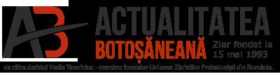 Actualitatea Botosaneana