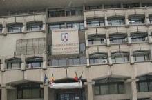 Prefectul salută liberalizarea vizelor pentru moldoveni