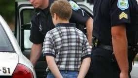 Persoană urmărită în temeiul legii, depistată de poliţişti la Coţuşca