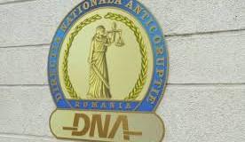 Procurorii DNA  au cerut arestare preventivă pentru patru inculpați în dosarul APIA