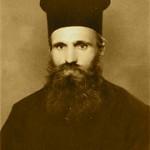 Sf. Ioan Iacob cel Nou Românul