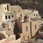 Mănăstirea Sf. Sava