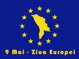 Ziua Europei 2015 la Botoșani și în România
