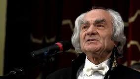 Academicianul LEON DĂNĂILĂ primește astăzi titlul de cetățean de onoare al municipiului Botoșani