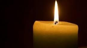 Maria Macaleţi s-a stins din viaţă