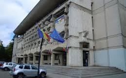 Consilierii județeni și-au primit mandatele