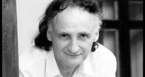 """In memoriam: Interviu cu Poetul Grigore Vieru – Apologetul şi Mărturisitorul – """"Poezia mea vine din marea singurătate şi greaua suferinţă""""…"""