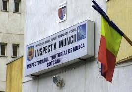 COMUNICAT DE PRESĂ – obligaţii privind salarizarea personalului plătit din fonduri publice