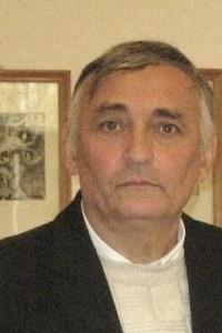 GEORGICĂ  MANOLE: DEGUSTĂTORUL  DE  TEXTE (27)