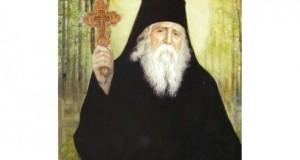 Părintele Cleopa Ilie – icoană luminoasă a Ortodoxiei românești