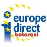 CHESTIONAR: NEVOI DE FINANȚARE PENTRU IMM-URI 2021-2027