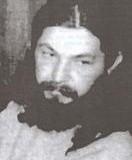"""In memoriam: Horațiu Ioan LAȘCU-""""Răstignit pe Crucea Poeziei"""""""