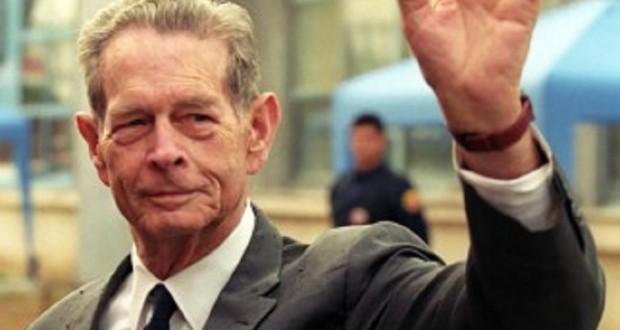 Majestatea Sa Regele Mihai, cea mai dureroasă pierdere a României în prag de Centenar