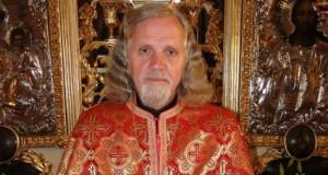 """Cerc misionar la parohia Sf. Spiridon din Botoșani  despre """" Icoana și candela în casa familiei creștine"""""""