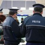 MAI: Peste 23.000 de efective mobilizate pentru ca românii să sărbătorească Rusaliile în siguranță