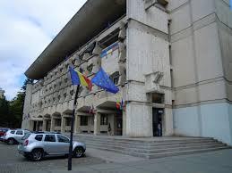 Prefectul Dan Constantin Şlincu a emis  un ordin de încetare de drept, înainte de termen, a mandatului domnului Burlacu Relu- Valentin, de primar al comunei Stăuceni