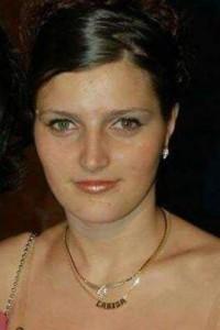 In memoriam Larisa Prisacaru: Nouă ani de la dispariția tragică a campioanei