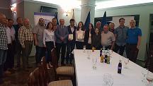 """""""Programul bursier """"Prof. dr. Constantin Manolache"""", sustinut de ROTARY CLUB BOTOSANI se extinde la nivelul intregului judet"""