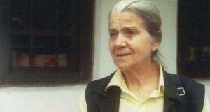 Actrița Eugenia Bosânceanu a trecut în eternitate