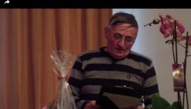 GEORGICĂ  MANOLE: DEGUSTĂTORUL  DE  TEXTE (113)
