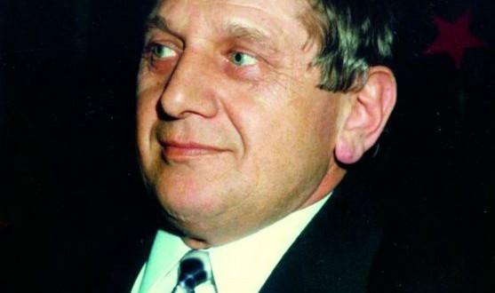 Dumitru GHIȚUN, fostul director al ACR Botoșani,  a trecut în eternitate