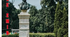 """Concursul Naţional de Poezie şi Interpretare Critică a Operei Eminesciene """"Porni Luceafărul…"""", ediţia a XXXVIII-a"""