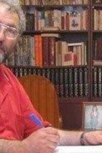 Ben TODICĂ-SPECTRUL LIBERTATEA