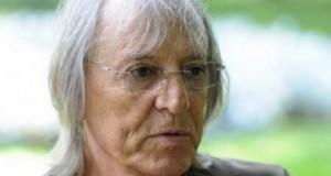 Îndrăgitul artist Mihai Constantinescu a încetat din viață
