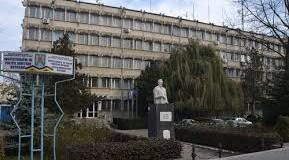 EFECTIVELE M.A.I. AU ACȚIONAT PENTRU SIGURANȚA PROCESULUI  ELECTORAL