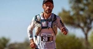 """Botoșăneanul Iulian Rotariu – câștigătorul ultramaratonului """"Ultra Africa Race"""" Mozambic"""