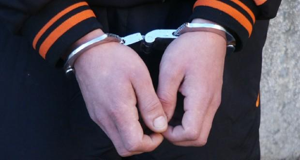 Arestat preventiv pentru mai  multe infacțiuni în trafic
