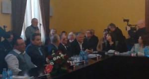 Manifestări dedicate Luceafărului, la Botoșani