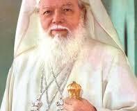 Patriarhul TEOCTIST a răspândit lumină şi speranţă