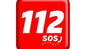Aproape jumătate din apelurile la 112 de anul trecut au fost false