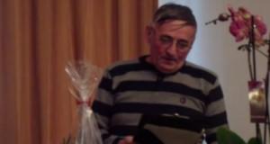 GEORGICĂ  MANOLE: DEGUSTĂTORUL  DE  TEXTE (150)