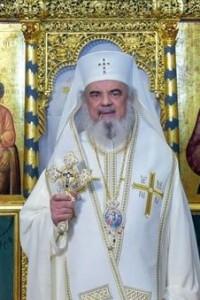 """Patriarhul DANIEL:""""Să transformăm starea de izolare într‑o lucrare folositoare, spirituală"""""""