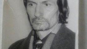 FILE DE DICŢIONAR de LUCIAN MANOLE – MIRCEA JUNCĂNARU (poet, realizator de reviste, boem)