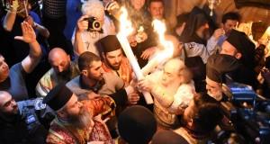 Sfântul Sinod a stabilit cum vom sărbători Paștele 2020