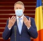 Președintele României,  Klaus Iohannis: Alegerile trebuie să aibă loc la termen!