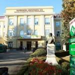USAMV Iași a lansat campania de preînscriere pentru admiterea 2021