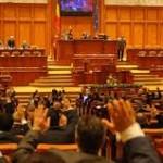 Camera Deputaților a fost convocată în sesiune extraordinară în perioada 1 – 15 iulie