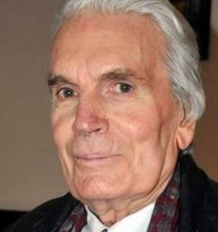"""In memoriam Vasile GHERASIM : """"Mi-a plăcut să mă consider omul de deservire publică"""""""