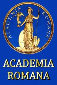 Academia Română – Tehnologia 5G – subiect de dezbatere națională