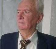 Jurnalistul și scriitorul Eugen Hrușcă a trecut în eternitate