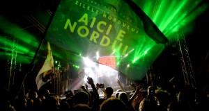 Excursia finalului verii în Nordul țării: 2000 de bilete disponibile la festivalul Zilele Nordului