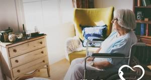 Consiliere, îndrumare și sprijin emoțional pentru seniorii din România, la Telefonul Vârstnicului