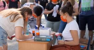 Consiliul Județean Botoșani premiază excelența în educație