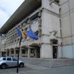 Programul  Punctului de lucru secundar al Serviciului Public Comunitar Regim Permise de Conducere și Înmatriculare a Vehiculelor de la Dorohoi