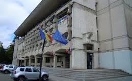 Aproape 800 de cărți funciare au fost eliberate gratuit la începutul acestui an, pentru proprietarii terenurilor agricole din patru unități administrative din județul Botoșani